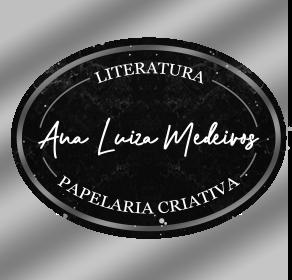 Ana Luiza Medeiros