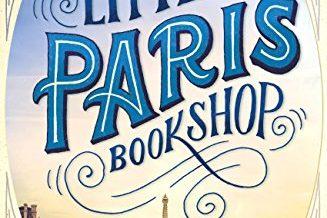 A Livraria Mágica de Paris | Nina George